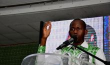 [Côte d'Ivoire/Sanctions contre Valentin Kouassi] Le Bureau exécutif national de la JPDCI-RDA urbaine charge le RHDP et son président