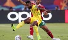 [CAN 2019] Le Bénin sort le Maroc et accède aux quarts de finale