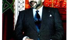 [Côte d'Ivoire/Célébration des 20 ans de règne du Roi Mohamed VI] L'Ambassadeur du Maroc présente les réalisations de sa Majesté