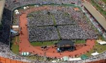 [Obsèques de DJ Arafat/Changement de dernière minute] Le stade Félix Houphouët-Boigny accueillera la dépouille de l'icône du coupé décalé