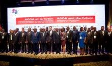 [Côte d'Ivoire] Le 18èmeSommet de l'AGOA s'ouvre sur de nouvelles perspectives pour le commerce entre les Etats-Unis et l'Afrique