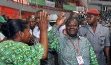 Constitution ivoirienne : voilà pourquoi je me suis précipité pour cocher la case ''non'' (Simple Avis)
