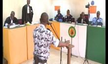 [Côte d'Ivoire/Scandale d'homosexualité à l'école de police d'Abidjan] Le Sergent-chef B.A.Y reconnu coupable des faits  et déféré à la MAMA