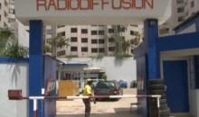 [Côte d'Ivoire Accident de la consœur de Radio CI] Denise Delaphafiet Djedoux Adjoua se porte ''super bien''