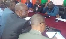 [Côte d'Ivoire/ Région du Guemon] Solidarité historique des élus et cadres wê face à toute action visant à léser le peuple