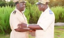 [Coopération transfrontalière] Ivoiriens et Maliens se concertent à Tengrela