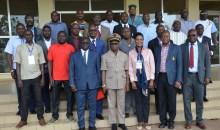 [Côte d'Ivoire/Korhogo] Les acteurs des filières mangue et karité appelés à contribuer à leur développement