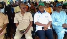[Côte d'Ivoire/Radio Vacance 2019] Le Ministère de la santé fait fort à Divo
