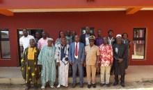 [Côte d'Ivoire/Korhogo] Le district sanitaire s'engage dans la bonne gouvernance