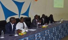[Santé] L'université Peleforo Gon Coulibaly et le projet Lira pour bouter les maladies diarrhéiques en Côte d'Ivoire et au Sénégal