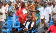 [Côte d'Ivoire/Religion] La communauté Maria Rosa Mystica reprend ses activités après 6 mois de suspension