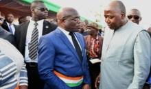 [Côte d'Ivoire/Mis en garde par le Premier Ministre, la réplique cinglante de Dénis Kah Zion à Amadou Gon] «L'Etat ne peut pas, ne devrait pas avoir pour rôle de mettre en garde»