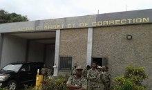 [Côte d'Ivoire/Droit de l'Homme] 5 éléments du Cdt Tracteur injustement détenus à la Maca