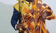 [Distinction/PadelAfrique 2019] Le DG de l'Ageroutehonore la Côte d'Ivoire