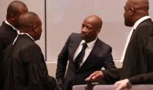 [Côte d'Ivoire/Procès de Blé Goudé à Abidjan] Les avocats de l'ex-ministre de la jeunesse claquent la porte