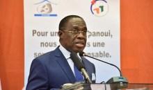 [Côte d'Ivoire/Lutte contre la tuberculose] L'épidémie est encore loin d'être éradiquée!