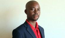 [Droits de l'homme] Guillaume Gbato, nouveau coordonnateur par intérim du FOSCAO Côte d'Ivoire
