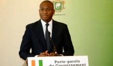 """[Côte d'Ivoire] Le gouvernement instaure """"la journée nationale du pardon et du souvenir''"""
