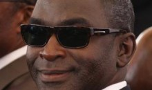 [Côte d'Ivoire] Souleymane Diakité Coty nommé nouveau PCA de l'ARTCI