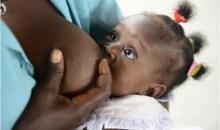 [Côte d'Ivoire/Santé] Bientôt une campagne pour la promotion de l'allaitement et la stimulationprécoce