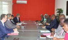 [Côte d'Ivoire/Présidentielle 2020] Le gouvernement ivoirien sollicite la supervision de l'ONU