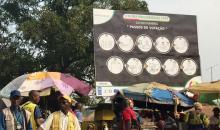 [Guinée Bissau] Dernier jour de campagne avant la présidentielle
