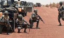 [Mali] Plus de 20 soldats tués lors d'une attaque au sud de Ménaka