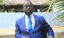 [Côte d'Ivoire/Allégations contre CERISIER Holding] Le DG Yapi Adou Alesia rompt le silence