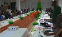 [Côte d'Ivoire] L'Oneci lance le Rnpp et la phase pilote de l'enrôlement pour la nouvelle CNI le 11 décembre