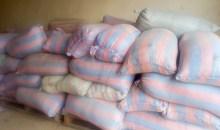 [Côte d'Ivoire/Riziculture] La Coderiz s'engage à produire 15 000 tonnes de riz d'ici 2021