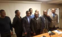 [Depuis Paris/Dr. Kader Diaby] «GuillaumeSoro n'a rien à proposer aux Ivoiriens»