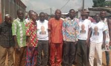 [Côte d'Ivoire/Chefferie] Nanan Adou Gaëtan Kouassi, nouveau chef du village d'Andokoi