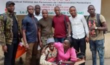 [Côte d'Ivoire/Election au SYNAPAPCI] Irié Bi Tra succède à Gboko Stéphane