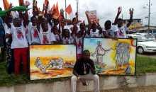 [Côté d'Ivoire/Reconnaissance] Les ateliers Aney Univers des Arts d'Adzopé célèbrent ses meilleurs élèves le vendredi prochain