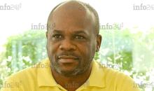 [Gabon] Plusieurs cas de violation de droit l'Homme  dont celui de Carl Mihindou Mi-Nzamba dénoncés