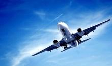 [Côte d'Ivoire/Première édition du Salon international de l'aviation et de l'aéronautique d'Afrique] La conférence de presse de lancement officiel reportée