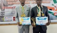 [Côte d'Ivoire/Concours national d'art oratoire et de débat] La JCI-Abidjan choisi ses représentants pour les présélections régionales