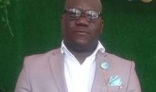 [Situation socio-politique] Apôtres, prophètes, pasteurs…prieront pour la Côte d'Ivoire aux USA