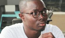 [Tribune] Le devoir de libérer le journaliste Ignace Sossou