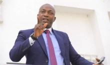 Ben Kayala (Président de ''Tous en marche pour AGC'') : '' Après Alassane Ouattara, c'est Amadou Gon Coulibaly ou rien'' (Interview)
