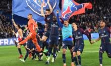 [France/Football, handball, Basket…] Saison terminée pour les sports professionnels collectifs