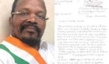 [Côte d'Ivoire] Alain Lobognon répond au directeur de l'administration pénitentiaire d'Agboville (courrier)