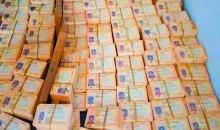 [Côte d'Ivoire/Enrôlement pour la nouvelle CNI] La distribution des premières Cartes prévue pour la semaine prochaine