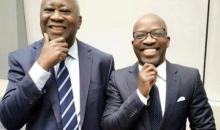 [Décision sur les conditions de mise en libertés de Gbagbo et Blé Goudé] Les éclairages d'un magistrat ivoirien
