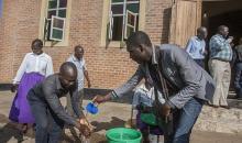 [Fête du Travail 2020] Un 1er Mai à l'ère du Covid-19 en Afrique