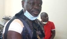 [Soulèvement à Maca] Deux gardes pénitentiaires blessés