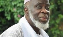 [Côte d'Ivoire/Deuil] Qui était Cheik Boikary Fofana, président du Cosim? (Biographie)