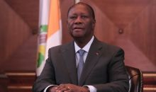 [Côte d'Ivoire/Gestion de la crise sanitaire] «Il y a un relâchement coupable à tous les niveaux» (Par Fernand Dédeh)