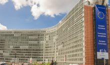 [Impact du Coronavirus sur l'économie] La Commission européenne propose un plan de relance de 1850 milliards d'euros