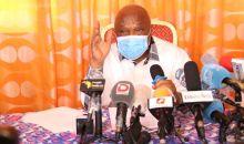 [Modification des conditions de mise en liberté de Gbagbo et Blé Goudé] Le FPI salue la décision de la CPI et lance un message au gouvernement